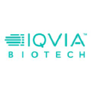 Novella Clinical logo icon