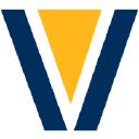 Noven logo icon