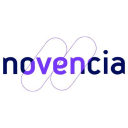Novencia Groupe - Send cold emails to Novencia Groupe