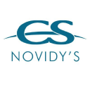 Novidy's on Elioplus