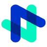 Novocall logo