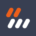 Novomind AG - Send cold emails to Novomind AG