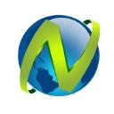 Novo Solutions on Elioplus