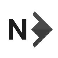 Novotek Ab_logo