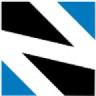 Novum Partners logo