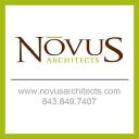 Novus Architects logo