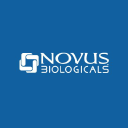 Novus Biologicals LLC - Send cold emails to Novus Biologicals LLC
