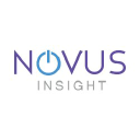 Novus Insight on Elioplus