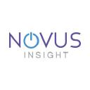 Novus Insight on Elioplus