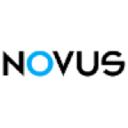 Novus Media LLC on Elioplus