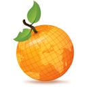 Nowadays Orange Productions LLC logo
