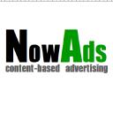 nowads.biz logo