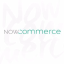 Now Commerce logo icon