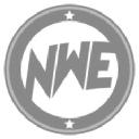 Nowhereelse logo icon