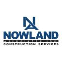 Nowland Associates Inc logo