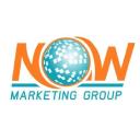 NOW Marketing Group logo