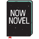 nownovel.com logo icon