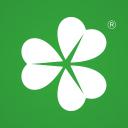 nowsprouting.com logo icon