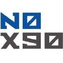 NoX90 on Elioplus