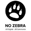 No Zebra on Elioplus