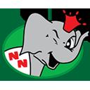 Nozzle Nolen Pest Solutions