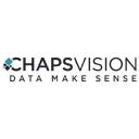 Np6 logo