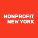 Npcc logo icon