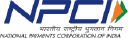 National Payments Corporation Of India logo icon