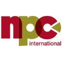 NPC International - Send cold emails to NPC International