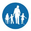 Nuestros Pequenos Hermanos International logo icon