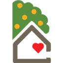 Nphs Inc logo icon
