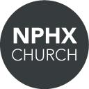 North Phoenix Baptist Church logo icon