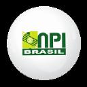 NPI Brasil on Elioplus