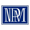 npm.org logo icon