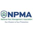 npmapestworld.org logo icon