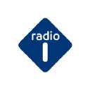 Npo Radio 1 logo icon
