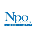 Npo Sistemi - Send cold emails to Npo Sistemi