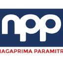 Niaga Prima Paramitra on Elioplus