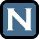 Npros logo icon