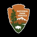 NationalParkService are using BrightCalender