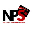 NPS Merchant Services logo