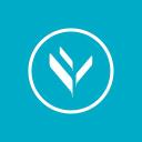 Np Trust logo icon