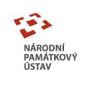 Národní Památkový ústav logo icon