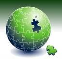 N P Webservices Ltd logo