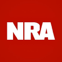 National Rifle Association Of America logo icon