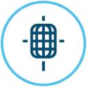 Nrb logo icon