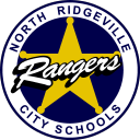 North Ridgeville High School