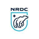 NRDC (Natural Resources Defense Council) - Send cold emails to NRDC (Natural Resources Defense Council)