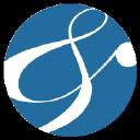 nreionline.com logo icon