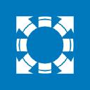 nrel.gov logo icon